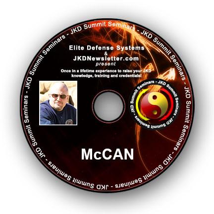 dvd-mccann